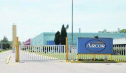 arcor 248x144 - Arcor consigue millonarios fondos para refinanciar deudas y capital de trabajo