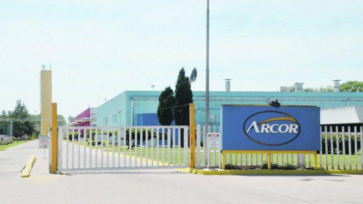 Arcor consigue millonarios fondos para refinanciar deudas y capital de trabajo