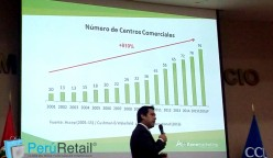 arellano-1-peru-retail
