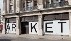 arket 240x140 - Arket abrirá el 1 de junio en la ciudad de Estocolmo
