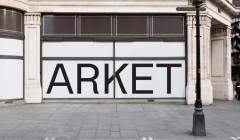 arket HM 240x140 - H&M anuncia el lanzamiento de su nueva marca Arket