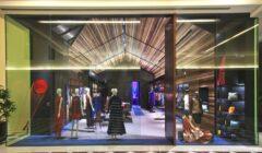arquitectura 2 240x140 - ¿Por qué es importante la arquitectura comercial en el sector retail?