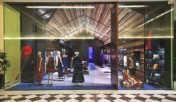 arquitectura 2 248x144 - ¿Por qué es importante la arquitectura comercial en el sector retail?