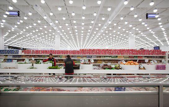 arquitectura-supermercado