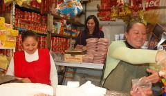 articulos 4 20150112 174916 bodega   canal tradicional 240x140 - Canal tradicional: Conociendo al comprador de puestos de mercados