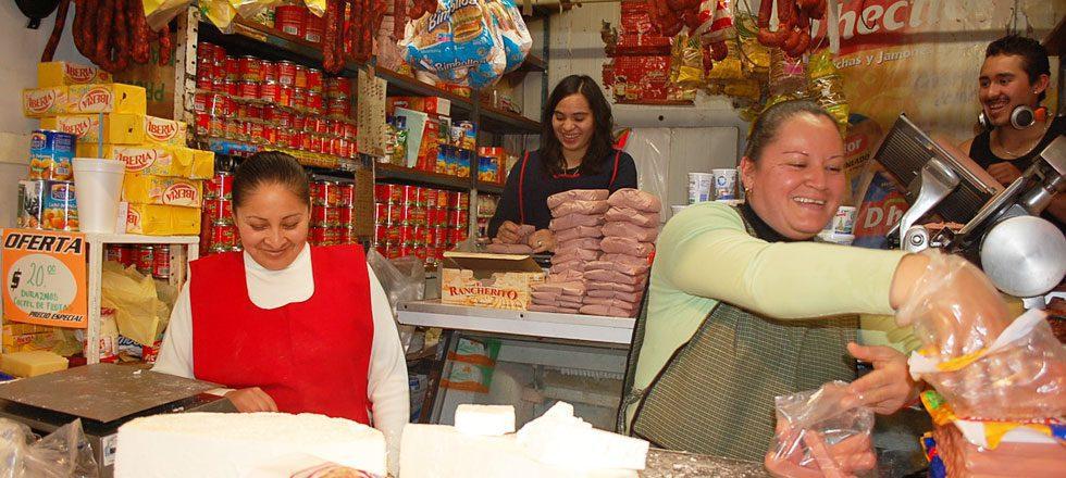 articulos 4 20150112 174916 bodega canal tradicional - El rol del proveedor para que las bodegas sigan 'conquistando' al shopper