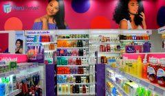 aruma 450 Peru Retail 240x140 - Marcas globales mantienen preferencia para el cuidado personal y la belleza