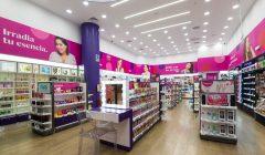 aruma megaplaza tienda 9 240x140 - Aruma abre nueva tienda en MegaPlaza de Independencia