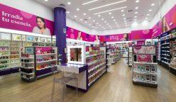aruma megaplaza tienda 9 248x144 - Aruma abre nueva tienda en MegaPlaza de Independencia