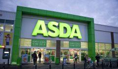 asda 240x140 - Walmart posterga venta parcial de Asda en el Reino Unido por coronavirus