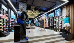 asics regentst interiors 21 240x140 - Asics invierte más de US$ 4 millones para abrir su primera tienda en Colombia