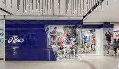 asics missing store 240x140 - ASICS tendrá tiendas propias en Perú