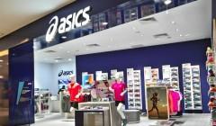 asics vivo1 768x550 240x140 - Under Armour y Asics abrirán tiendas propias en Argentina