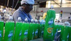 astrix unilever 240x140 - Bolivia: Facturación de Unilever aumentó más del 40% tras compra de Astrix