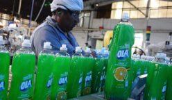 astrix unilever 248x144 - Bolivia: Facturación de Unilever aumentó más del 40% tras compra de Astrix
