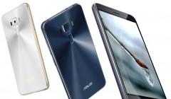 asus zenfone 3 240x140 - Asus incursiona en el rubro smartphone y presenta línea Zenfone 3 en Perú