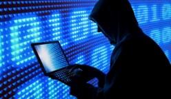 ataques ciberneticos