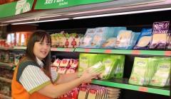 atencion1 240x140 - Mercadona desarrolla una nueva estrategia de aprovisionamiento en España