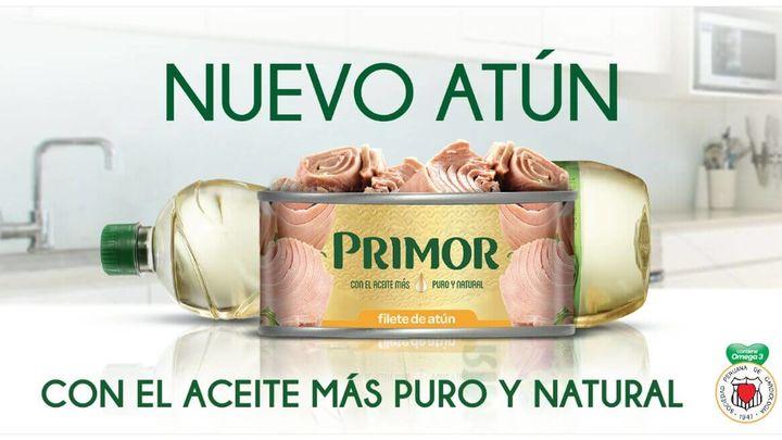atun primor - Perú: Alicorp gana siete Premios EFFIE por sus estrategias de marketing e innovaciones