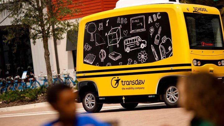 autobus-transdev-school-shuttle-768x432