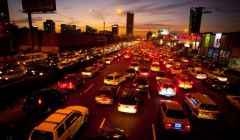 autos 240x140 - Nueva ley permite comprar auto nuevo dando un auto usado en parte de pago