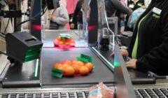 avances tecnológicos de tottus 240x140 - Tottus incorpora avances tecnológicos para hacer frente a sus competidores
