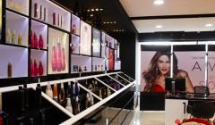 avon 533 240x140 - Avon anuncia que incluirá a Perú, Chile y Ecuador entre sus principales mercados