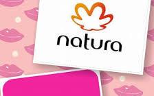 avon natura 224x140 - Natura avanza en acuerdo para comprar a Avon