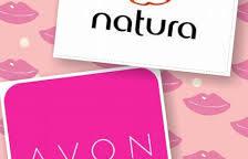 avon natura 224x144 - Natura avanza en acuerdo para comprar a Avon