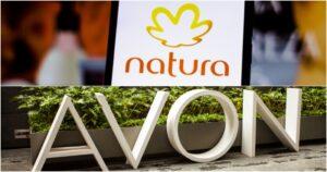 avon y natura 2 300x158 - Ingresos de Natura crecen 6% durante los primeros nueve meses del año