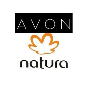 avon y natura e1556297208324 - Natura negocia la compra de Avon