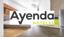 ayenda 4 248x144 - Ayenda, el primer hotel low cost en Perú con un singular modelo de negocio