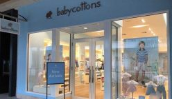baby cottons 2.jpg 258117318 248x144 - Dos firmas internacionales compran BabyCottons
