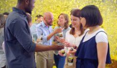 backus bebida jovenes 240x140 - Backus ingresa al segmento 'Ready to Drink' con una bebida para jóvenes