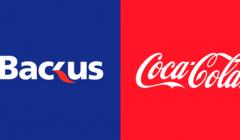 backus y coca cola 240x140 - Coca Cola y Backus donarán agua a los damnificados por los huaicos