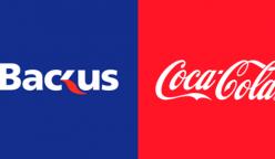 backus y coca cola 248x144 - Coca Cola y Backus donarán agua a los damnificados por los huaicos