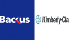 backus y kimberly clark 240x140 - Backus y Kimberly-Clark son las empresas con mejor reputación en el Perú