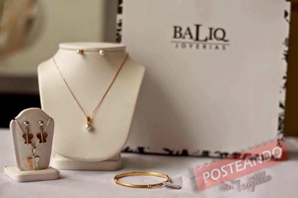 baliq 1024x683 - Baliq, cadena de joyería abrirá dos tiendas este año en Lima