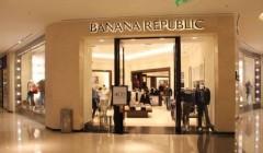 banana republic 240x140 - Cerrarán 200 tiendas Gap y Banana Republic en los próximos 3 años