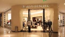banana republic 248x144 - Cerrarán 200 tiendas Gap y Banana Republic en los próximos 3 años