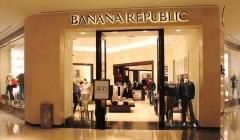 banana republic real plaza salaverry 240x140 - Banana Republic planea sacar su tienda online en Perú el próximo año