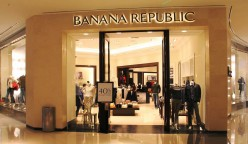 banana-republic-real-plaza-salaverry