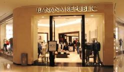 banana republic real plaza salaverry 248x144 - Banana Republic planea sacar su tienda online en Perú el próximo año
