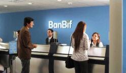 banbif 248x144 - BanBif realizará este sábado concurso abierto para transformar la banca