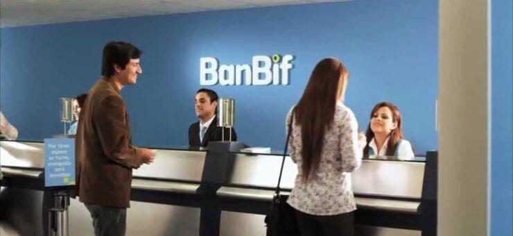 banbif 740x340 - BanBif realizará este sábado concurso abierto para transformar la banca