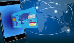 banca movil Telcel 248x144 - La banca móvil está evolucionando rápidamente