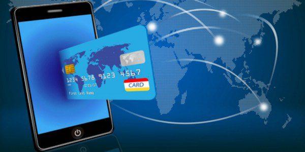 banca movil Telcel - El enfoque de la banca retail para incrementar sus ventas en 40%