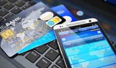 banca movil istock 459 240x140 - Seguridad online: factor decisivo para atraer al consumidor