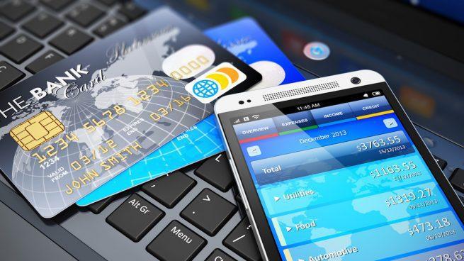banca movil istock 459 - Seguridad online: factor decisivo para atraer al consumidor