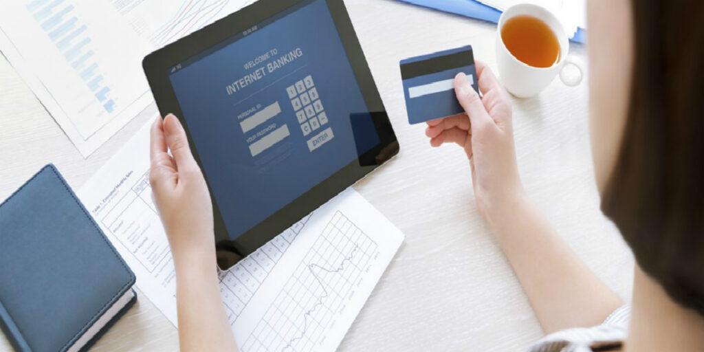 bancarización internet 1024x512 - Bolivia: Penetración de Internet y usuarios activos alcanzan al 58% de la población